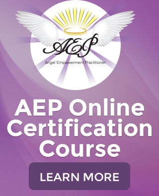 AEP Angel On Line Course