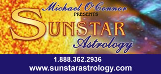 Astrology Numerology Readings In Person or by Phone