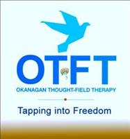 Gerald Morris - Okanagan Thought Field Therapy